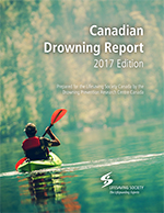 CDN-DrowningReport2017